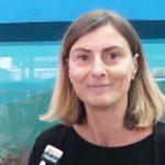 [Video] María Di Leo, Experta de HR Wallingford en INH Noviembre 2018